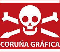 Coruña Gráfica
